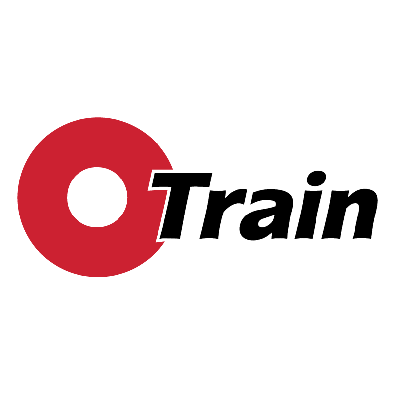 O Train vector