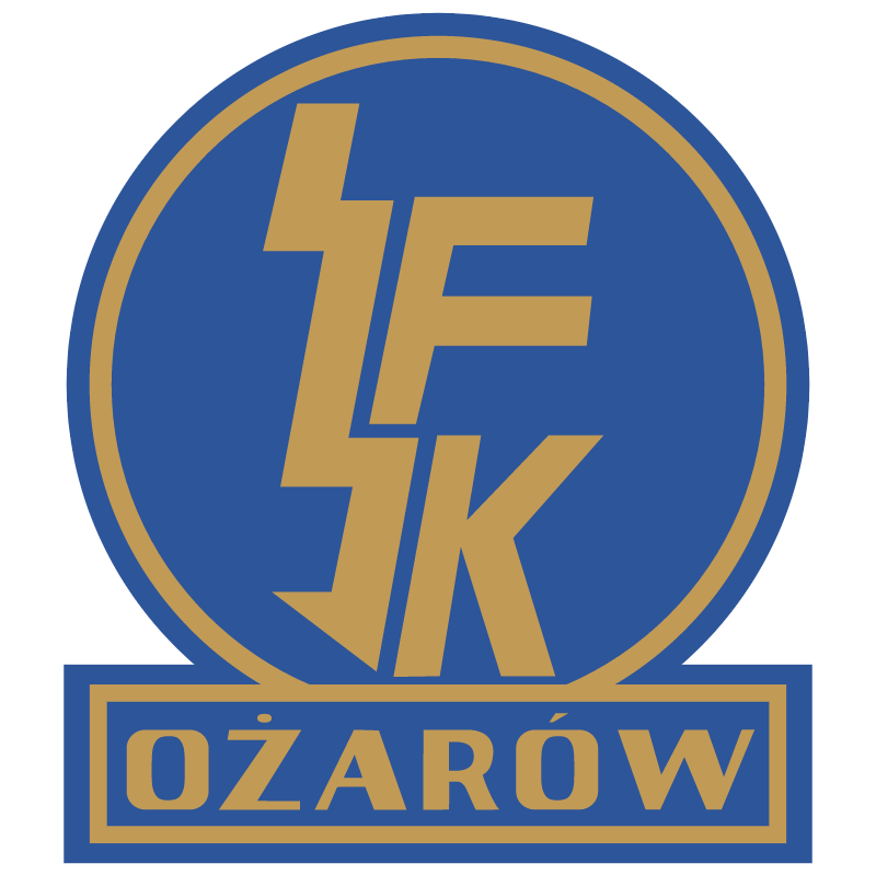 Ozarow vector