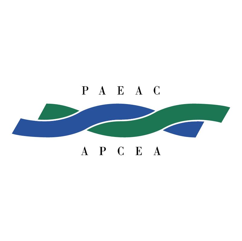 PAEAC APCEA vector