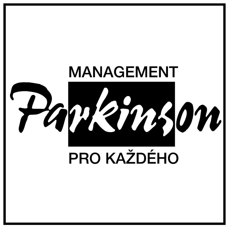 Parkinson vector