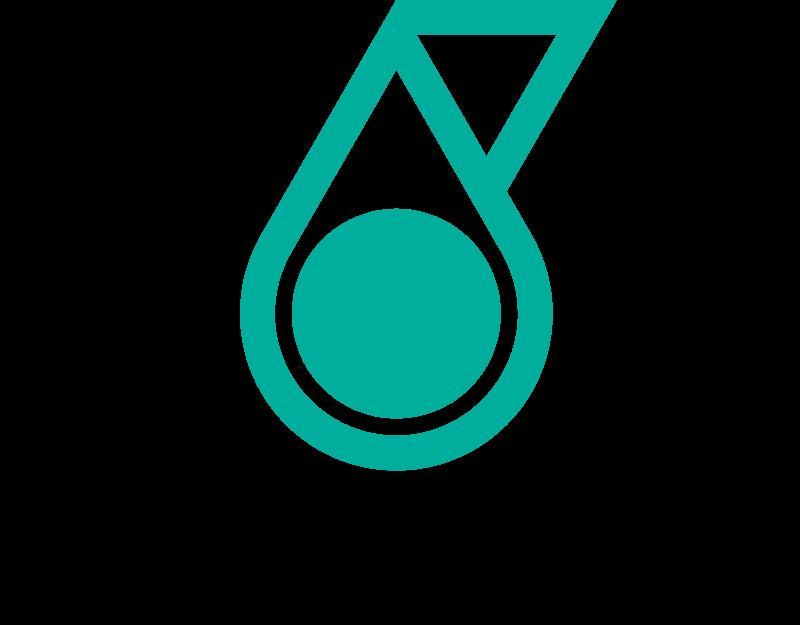 Petronas vector