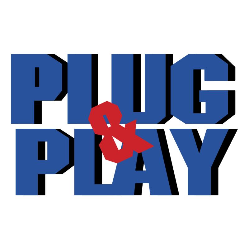 Plug & Play vector