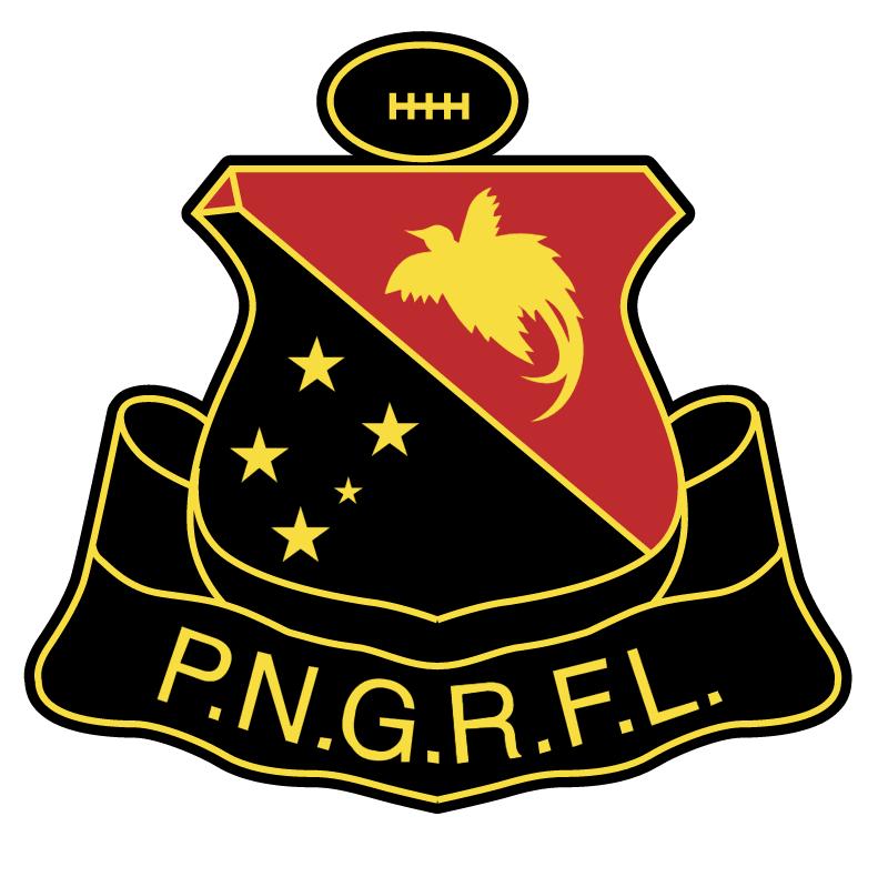 PNGRFL vector