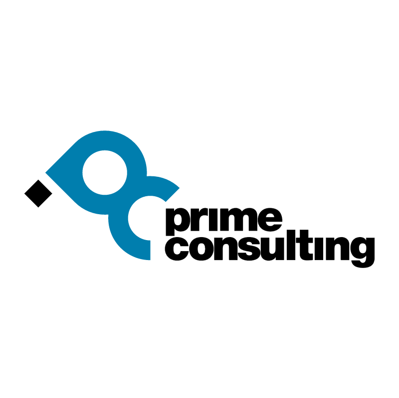 Prime Consulting vector