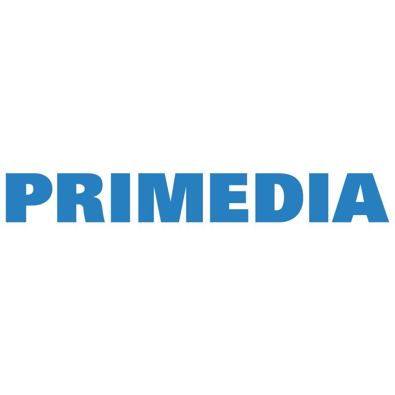 Primedia vector