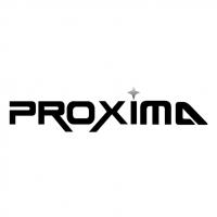 Proxima vector