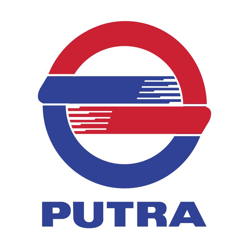 PUTRA vector