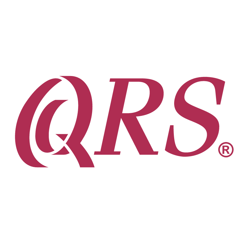 QRS vector