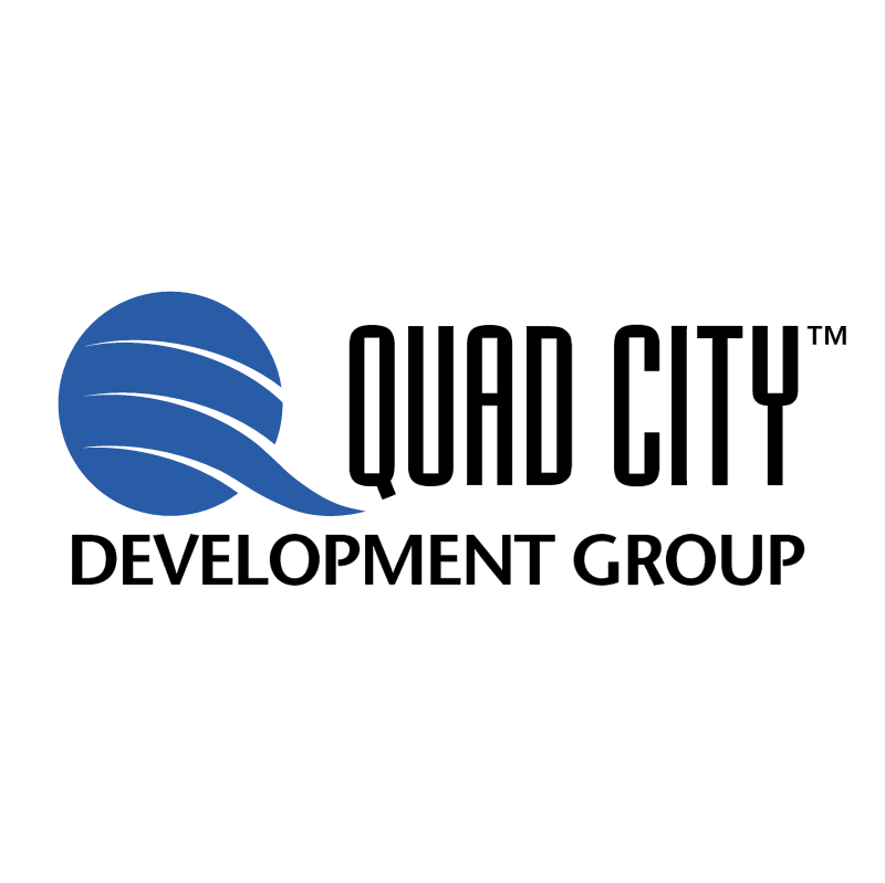 Quad City vector