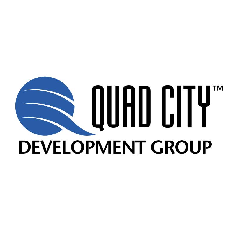 Quad City vector