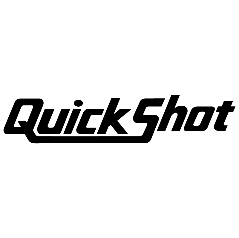 QuickShot vector