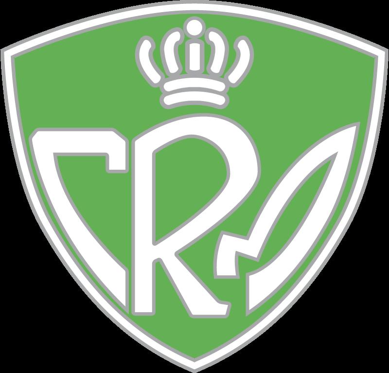 RCMECH 1 vector
