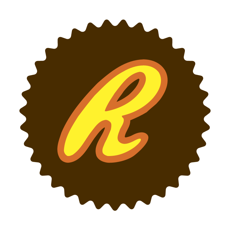 Reese's vector