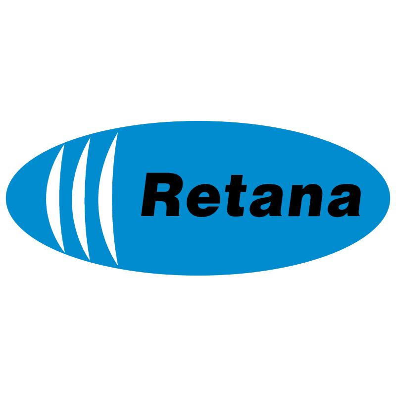 Retana vector