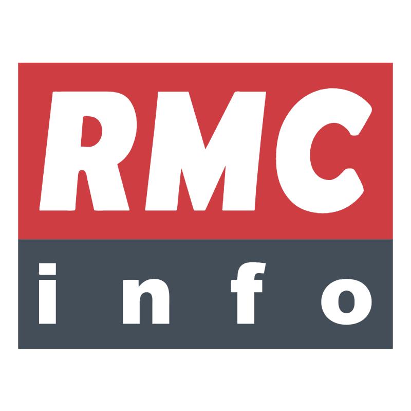 RMC info vector