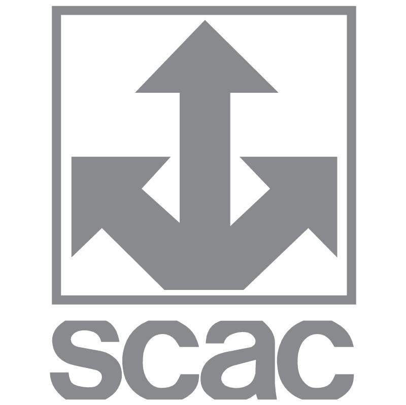 Scac vector