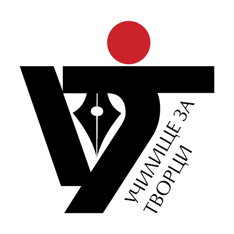 School of the creators vector