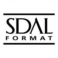SDAL Format vector