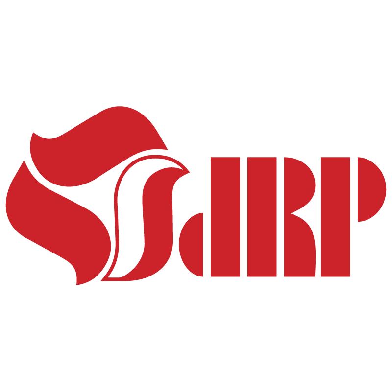 SDRP vector