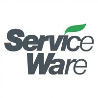 ServiceWare vector
