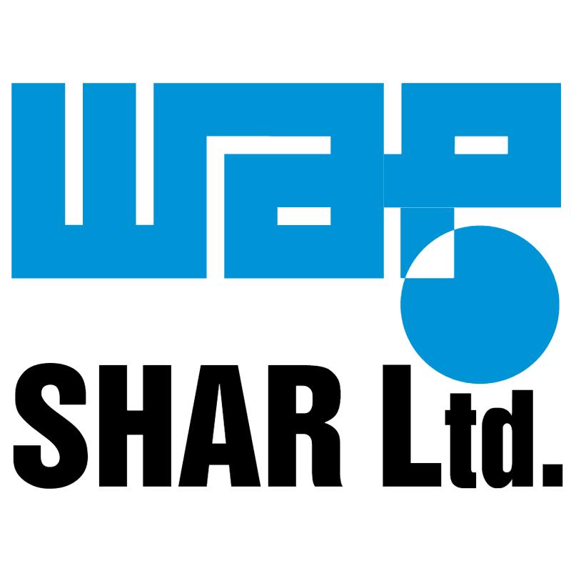 Shar vector