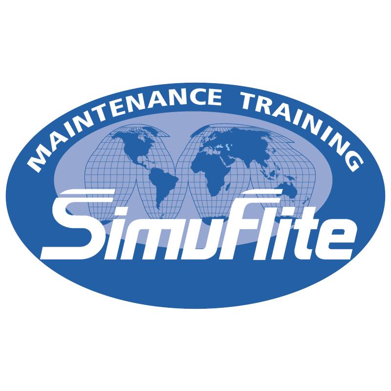 SimuFlite vector