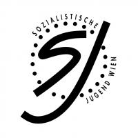 SJ vector