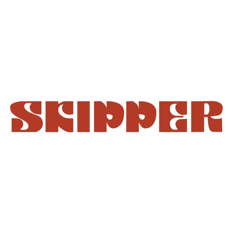 Skipper vector