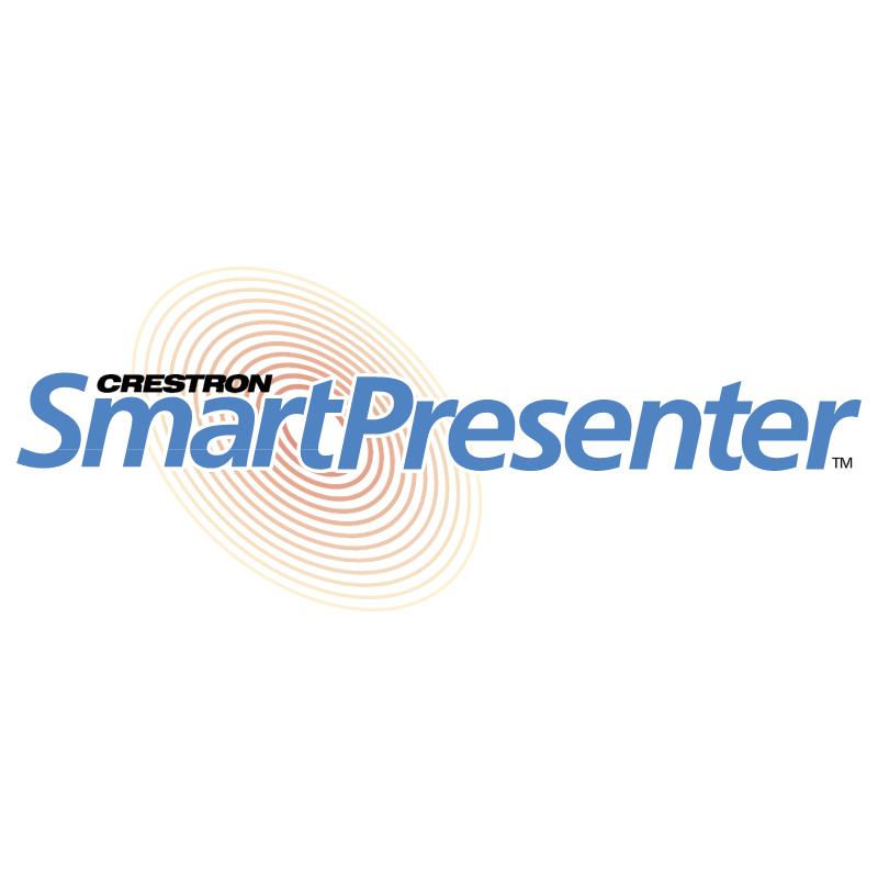 SmartPresenter vector