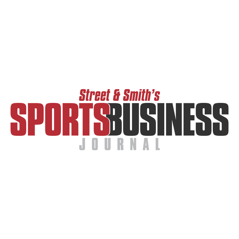 SportsBusiness Journal vector
