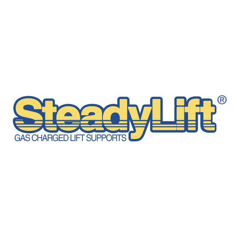 SteadyLift vector