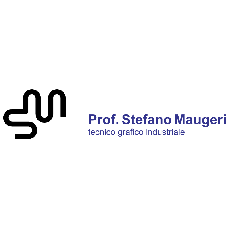Stefano Maugeri Prof vector