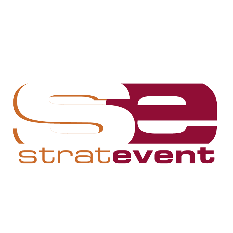Stratevent vector