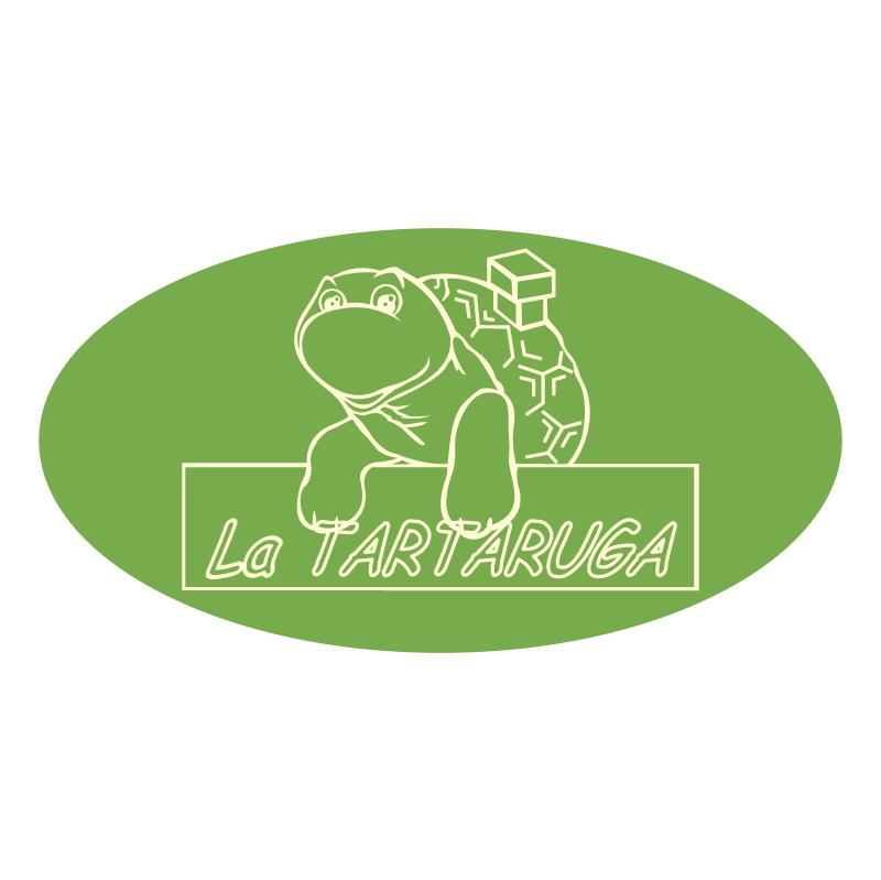 Tartaruga vector