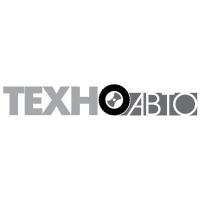 TechnoAuto vector