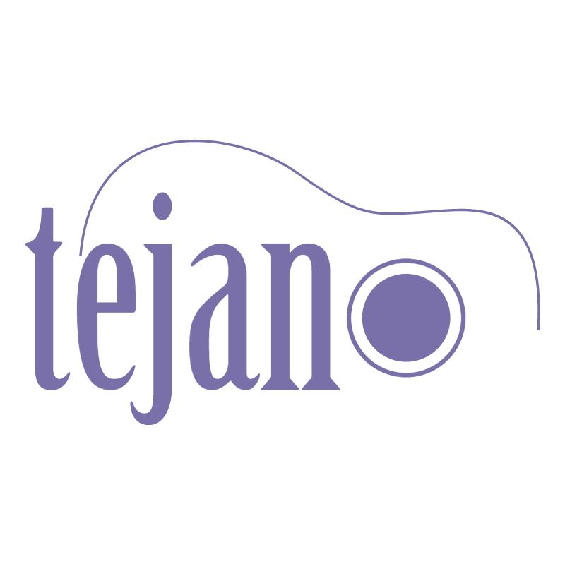 Tejano vector