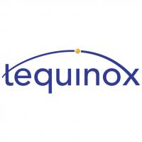 Tequinox vector