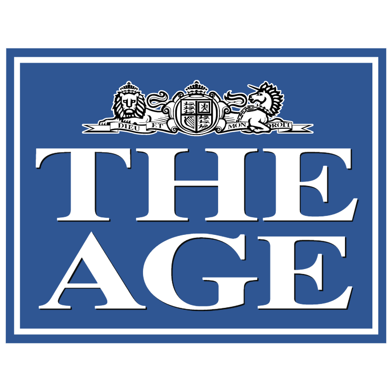 The Age vector