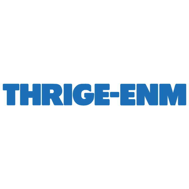 Thrige Enm vector