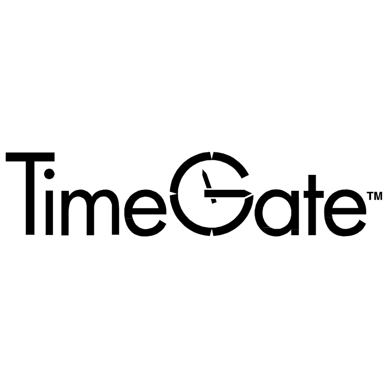 TimeGate vector