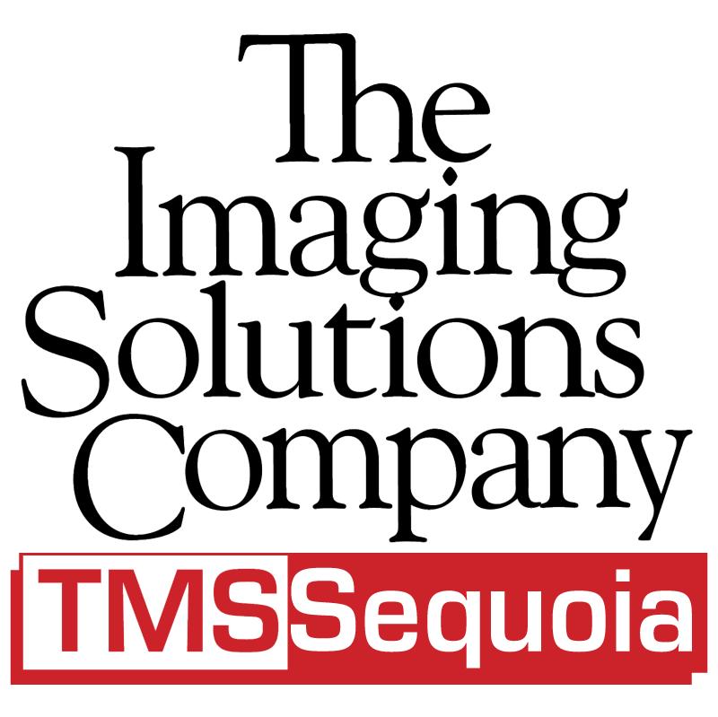 TMSSequoia vector