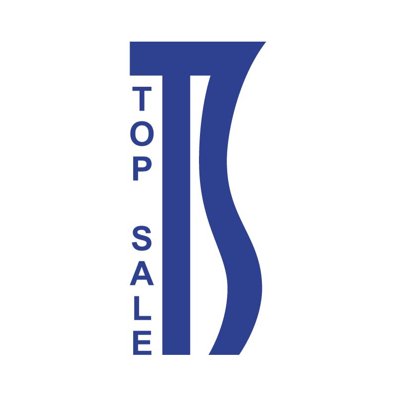 Top Sale vector