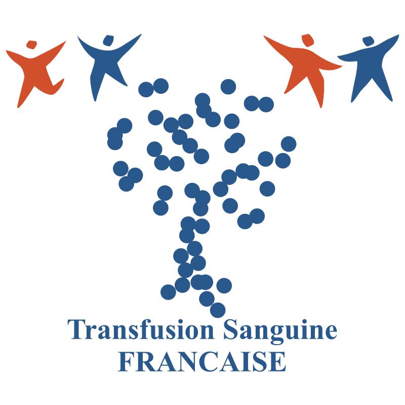 Transfusion Sanguine Francaise vector