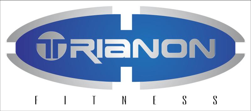 Trianon Fitnness vector