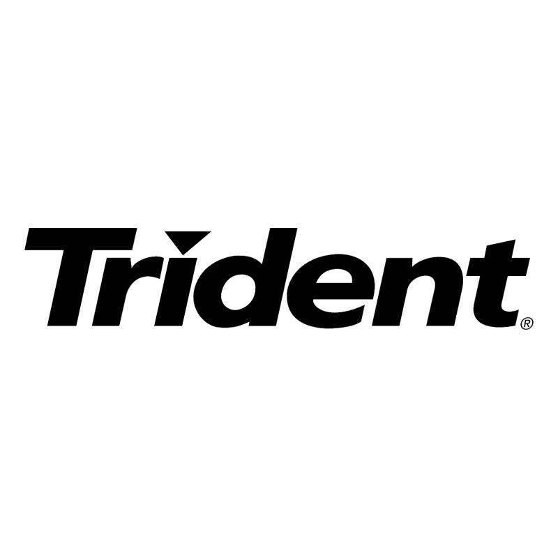 Trident vector