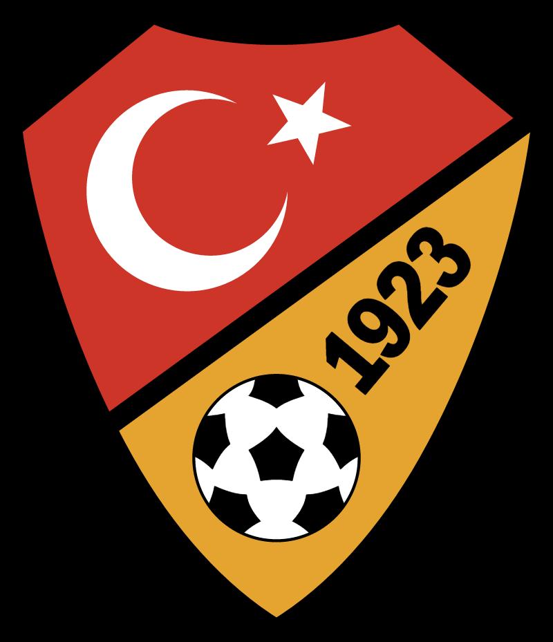 TURKEY2 vector