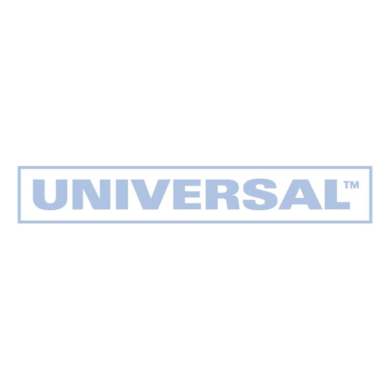Universal vector
