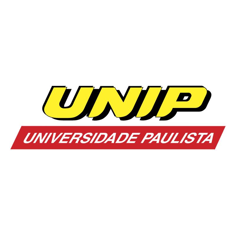 Universidade Paulista vector logo