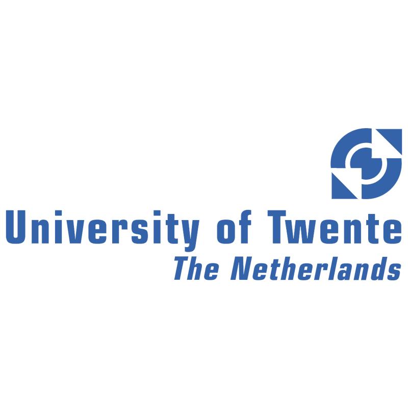 University of Twente vector