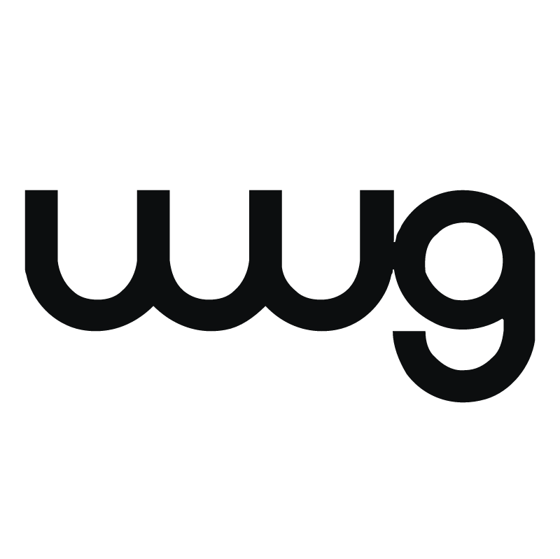 UWG vector